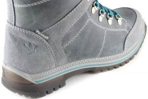 apres ski collection, santana canada, marlie, grey, heel