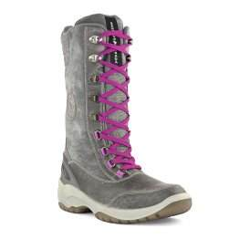 Tourismo Grey Purple