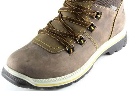 apres ski collection, santana canada, morella, brown, toe