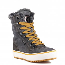 The Santana Canada Winter Boot Collections