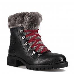 32bdbfa5247 The Santana Canada Winter Boot Collections